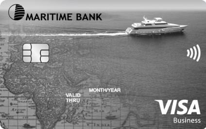 Морской банк: открыть расчетный счет для ООО и ИП, тарифы РКО, акции, список документов, отзывы