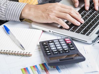 Минфин предложил разрешить компаниям использовать единый налоговый платеж